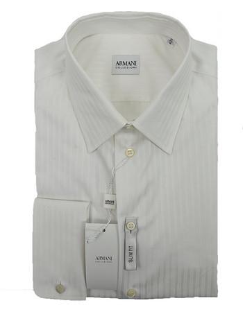 armani πουκαμισο - Ανδρικά Πουκάμισα (Σελίδα 3)  c227aac0ef1