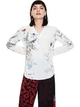 a8248b9c5af πουκαμισα γυναικεια μεγαλα νουμερα - Γυναικεία Πουκάμισα | BestPrice.gr