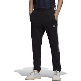 280708f030 1-3 ημέρες. adidas Originals Radkin - Ανδρικό Παντελόνι Φόρμας DU8137