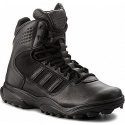 927837f0757 σκρουτζ παπουτσια   BestPrice.gr