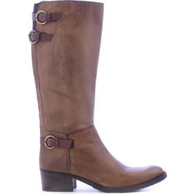 194073e359 μποτες ταμπα - Γυναικείες Μπότες