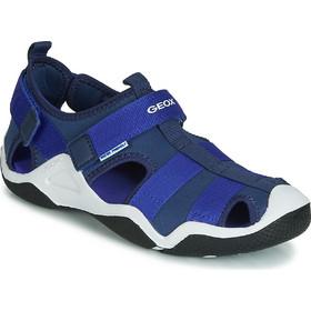 παιδικα παπουτσια geox - Πέδιλα Αγοριών  a49b6444fbd