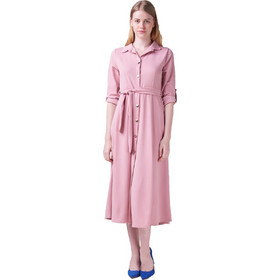 45d3c0f4e28 pink woman ρουχα - Φορέματα (Ακριβότερα) (Σελίδα 14) | BestPrice.gr