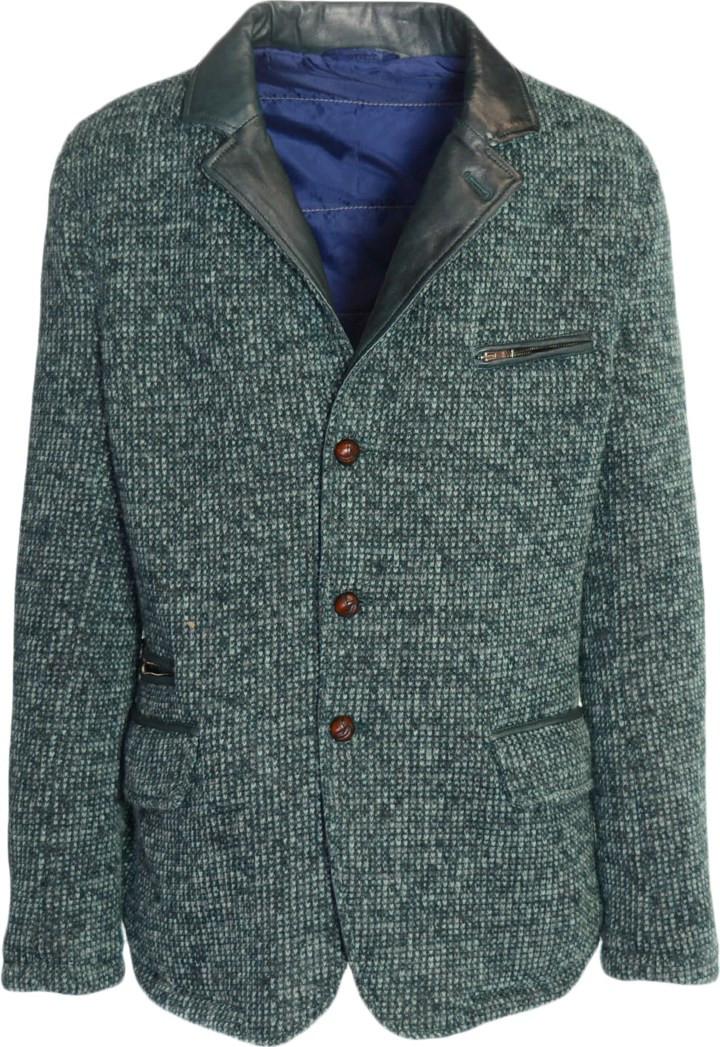 3d7fcb194814 πρασινο παλτο | BestPrice.gr