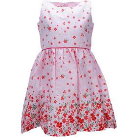 e5612f38aaf παιδικο φορεμα - Φορέματα Κοριτσιών Energiers | BestPrice.gr