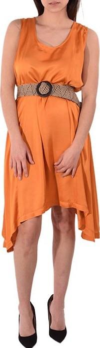 01c7b92f378a ρουχα - Φορέματα Passager