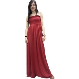 c1eb03966b6c Lynne 141-511113-312S Φόρεμα Βυσσινί Lynne