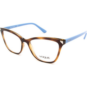 be92f5582f black eyeglasses - Γυαλιά Οράσεως Vogue