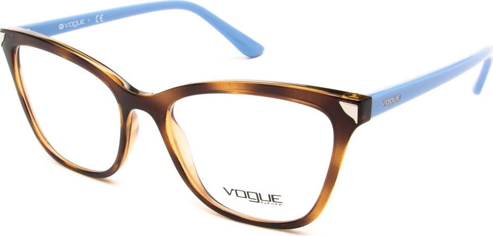 a05e1e1d14 Vogue VO 5206