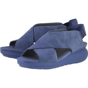 43db60da476 παπουτσια camper - Καλοκαιρινές Πλατφόρμες | BestPrice.gr