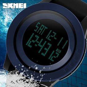 Ανδρικά Ρολόγια Skmei  216d0b81eef