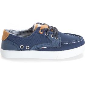 b4d2a459b9e παπουτσια - Μοκασίνια Αγοριών | BestPrice.gr