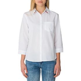 7e5f09997c0a λευκα πουκαμισα γυναικεια - Γυναικεία Πουκάμισα (Σελίδα 4 ...