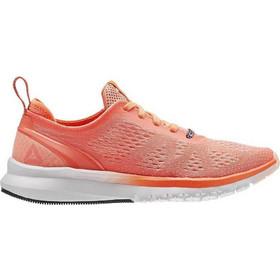 d85f84074f085 Γυναικεία Αθλητικά Παπούτσια Άσπρο ή Καφέ ή Μπεζ ή Πορτοκαλί ή ...