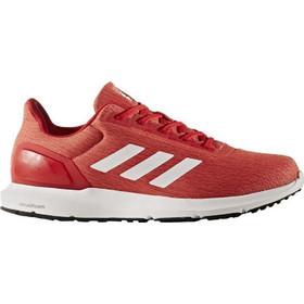 0f0a03a924a Ανδρικά Αθλητικά Παπούτσια Adidas Κόκκινο   BestPrice.gr