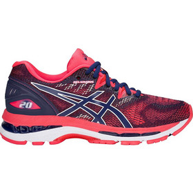 Γυναικεία Αθλητικά Παπούτσια Asics  b563ffb94c2