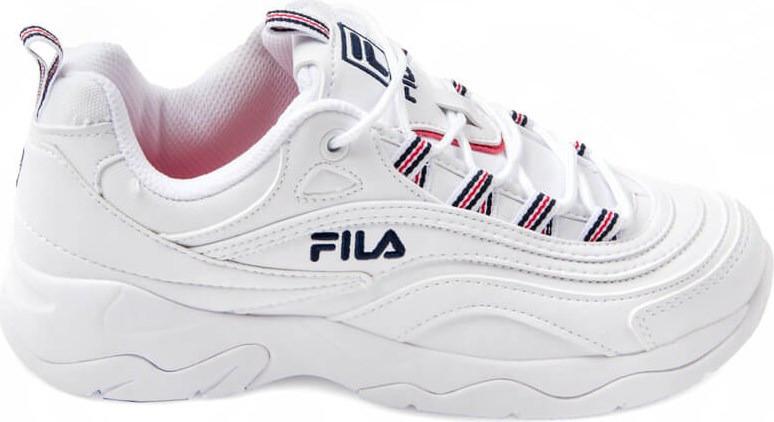 e7085c22bbc Γυναικεία Αθλητικά Παπούτσια Fila   BestPrice.gr