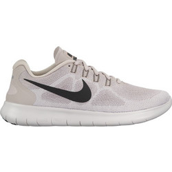 low priced 456ca 80648 Nike Free RN 2017 880840-200