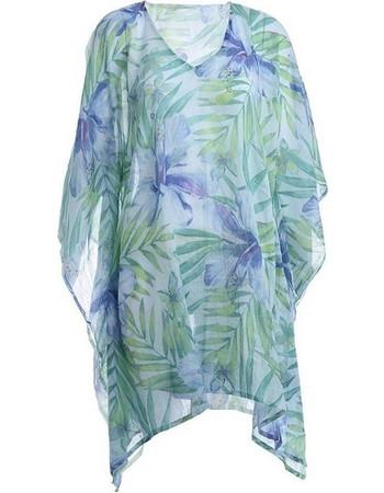 be50f6680d67 ρουχα - Γυναικεία Ρούχα Παραλίας (Σελίδα 31) | BestPrice.gr