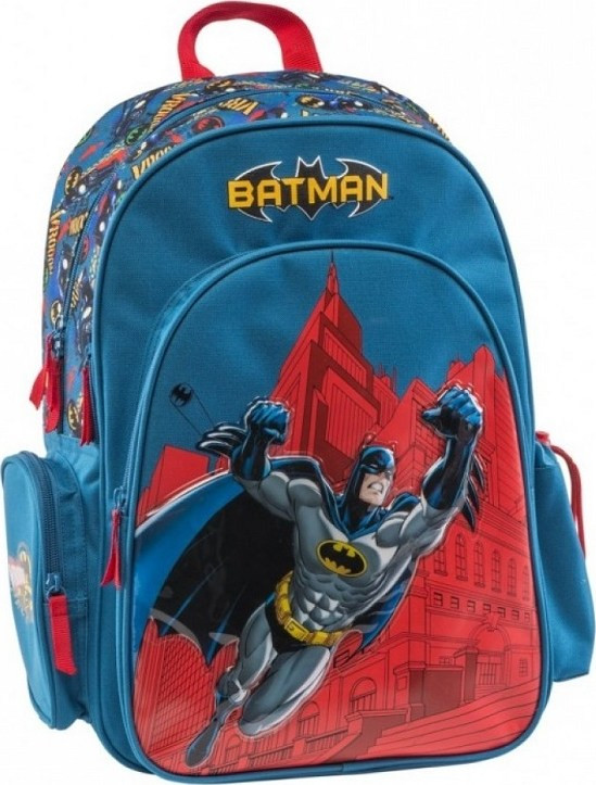 Graffiti Batman 16510  f0c63a31771