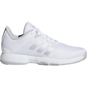 e2bcd2b92a4 adidas court - Γυναικεία Αθλητικά Παπούτσια | BestPrice.gr