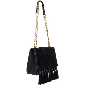 fd0700c52f mk bags - Γυναικείες Τσάντες Ώμου Migato