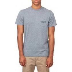 f581ab8913a8 Vans OTW T-shirt M VA2YQVROZ