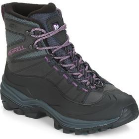 ef511c2efc9 γυναικειες μποτες - Γυναικεία Ορειβατικά Παπούτσια | BestPrice.gr