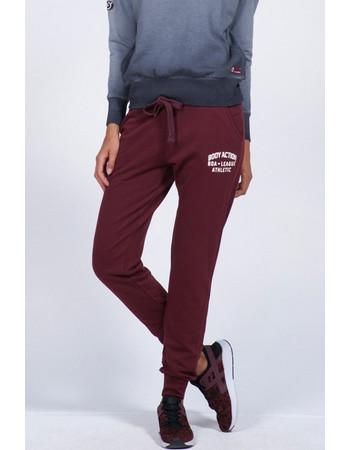 5be0bd492be αθλητικά ρούχα - Γυναικεία Αθλητικά Παντελόνια Body Action (Σελίδα 5 ...