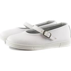 ασπρα παπουτσια παιδικα - Μπαλαρίνες Κοριτσιών (Σελίδα 6)  18af5c6a6f3