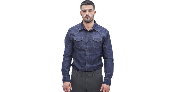 shirt staff jeans  207399e5b06