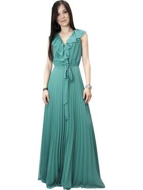 e6984a685ee πρασινο - Φορέματα | BestPrice.gr