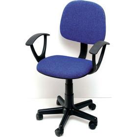 campus 2 Καρέκλες Γραφείου | BestPrice.gr