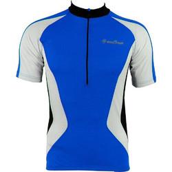 ποδηλατικες μπλουζες - Μπλούζες Ποδηλασίας (Σελίδα 2)  b8bd475fff5