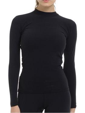 18c3a3640a9 ισοθερμικες μπλουζες γυναικειες - Γυναικείες Αθλητικές Μπλούζες ...