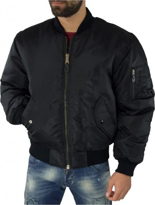 fly jacket  cbddedac81d