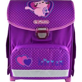 252c743635 smart bags - Σχολικές Τσάντες