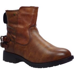 8aff3121a90 Envie Γυναικεία Παπούτσια Μποτάκια 66-5300-26 Κάμελ Envie 66-5300 Κάμελ.  Envie Shoes