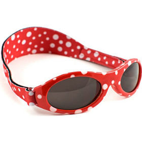 e4956a86ce Baby BanΖ Pink Γυαλιά Ηλίου για μωρά 0-2 ετών 1001-004 · 14