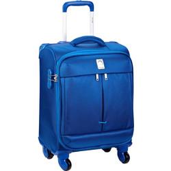 3819b113ac Delsey Flight 55cm Blue 23481012G9