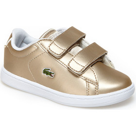 25382be4536 lacoste παπουτσια παιδικα - Sneakers Κοριτσιών (Σελίδα 2) | BestPrice.gr