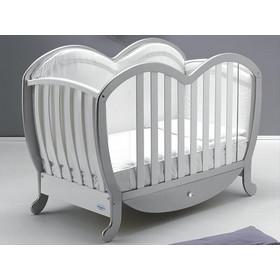 7bd502d5a40 κουνια βρεφικη - Κούνιες Μωρού Baby Italia | BestPrice.gr