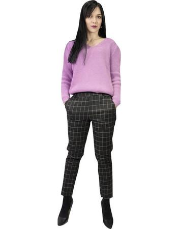 παντελονια μαυρο - Γυναικεία Παντελόνια (Σελίδα 31)  e009d49db54