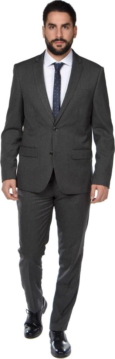 ea45b6cbb9f6 suit men - Ανδρικά Κοστούμια Sogo (Σελίδα 2)