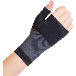 Vita Ελαστικό γάντι συμπίεσης Vita 03-2-071 b40d7d838a3
