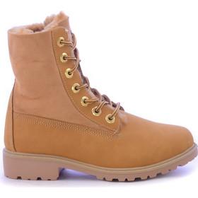 ορειβατικα παπουτσια γυναικεια - Γυναικεία Μποτάκια Flat  55ba4710247