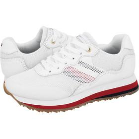 a2d876b988b Sneakers Γυναικεία Tommy Hilfiger | BestPrice.gr