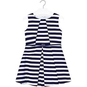 0070505044e φορεματα mayoral - Φορέματα Κοριτσιών (Σελίδα 6) | BestPrice.gr