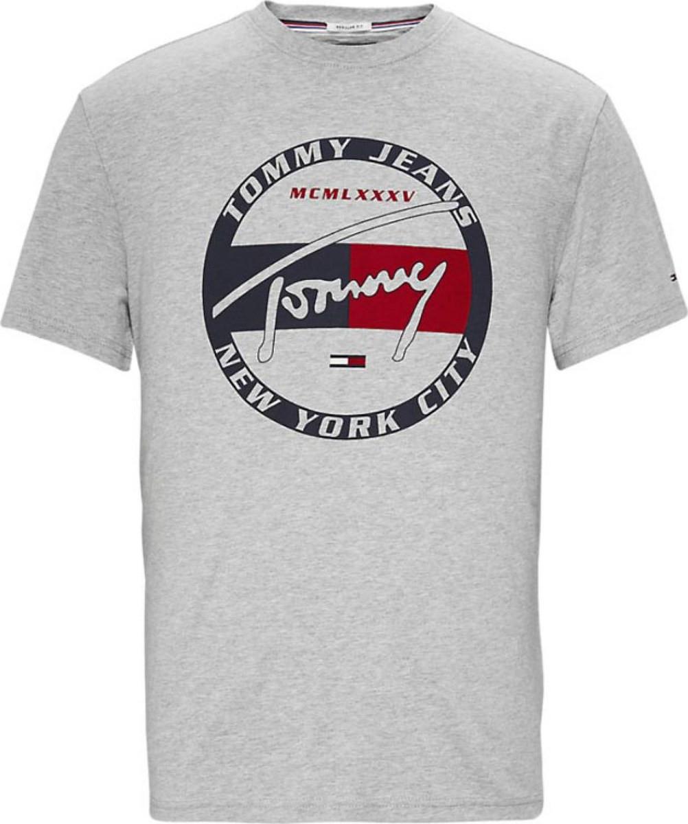 065db1b005c3 tommy hilfiger t shirts men - Ανδρικά T-Shirts (Σελίδα 5)
