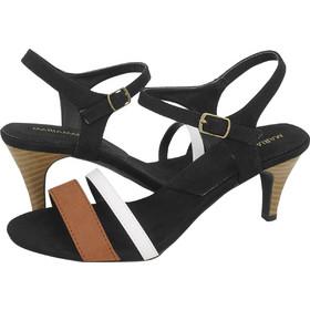 e1918fe2221 ασπρα παπουτσια - Γυναικεία Πέδιλα (Σελίδα 9) | BestPrice.gr